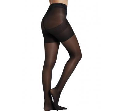Panty Reductor 40 Den Isabel Mora
