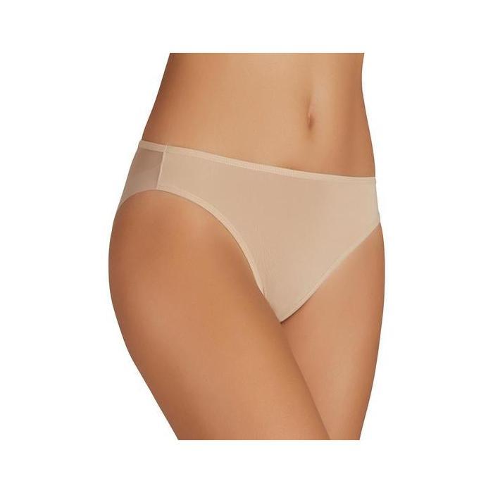 Braga Isabel Mora Efecto Tanga Bikini MIni