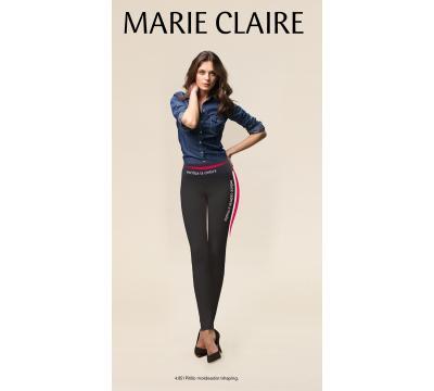 Leggins Moldeador Marie Claire