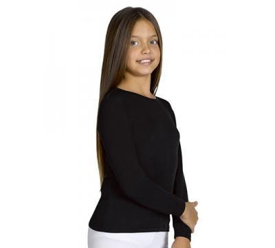 Camiseta Térmica Niño y Niña Ysabel Mora