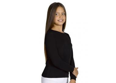 Camiseta Térmica Niño y Niña