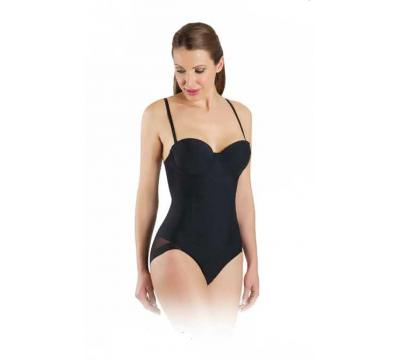 Body Bra Reductor  Push Up