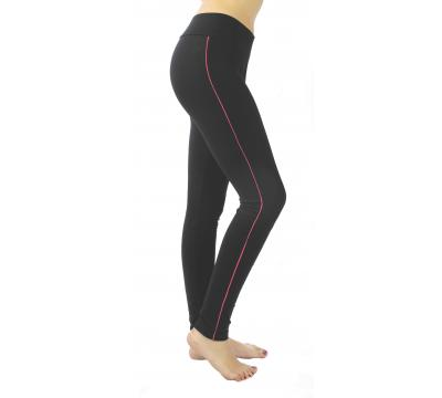 LEGGINS DEPORTIVOS EFECTO PUSH UP ANABEL