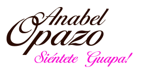 Blog Comercial Opazo