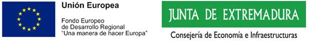 logos subvencion